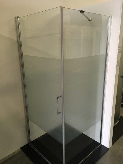 Box doccia Inda - Idea di Idroterm