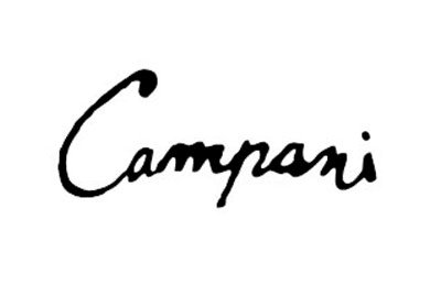 Campani