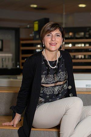 Cinzia Picco