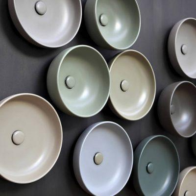 Novità: Ceramica Cielo!