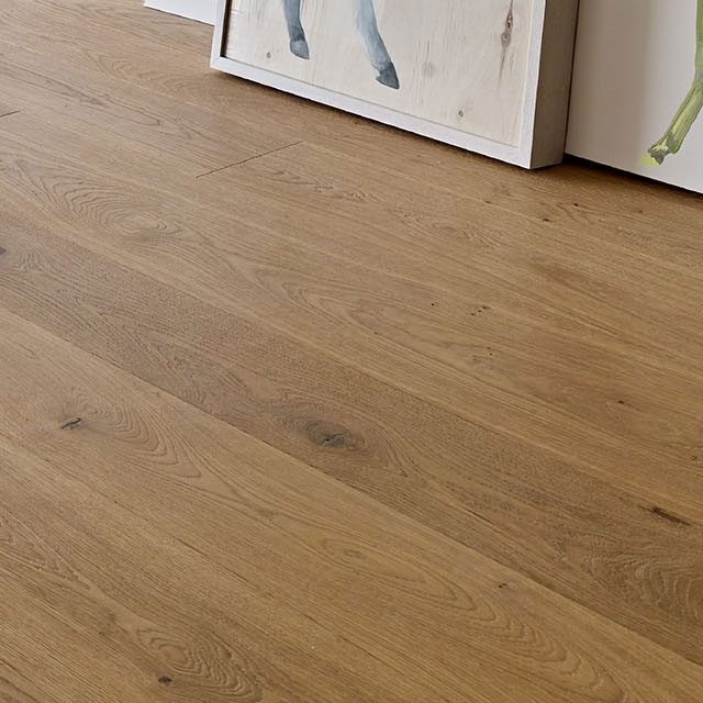 Superfici: pavimenti e rivestimenti