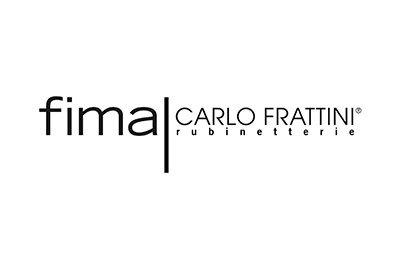 Fima Frattini