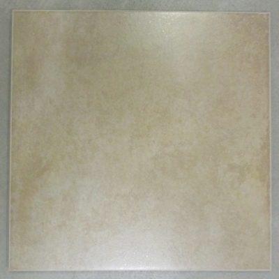 Piastrelle Ceramica Imola