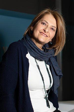 Lorella Campana