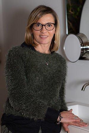 Monia Bongioanni