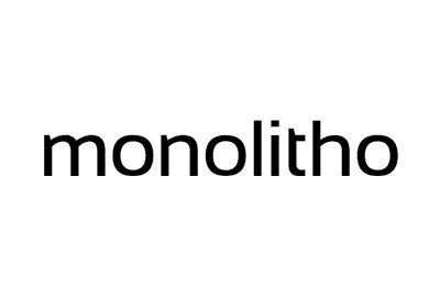 Monolitho