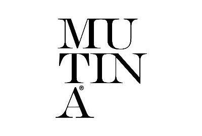 Mutina