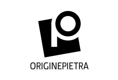 Origine Pietra