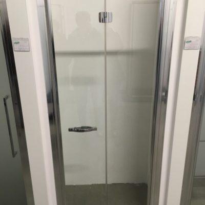 Porta Doccia Vismara