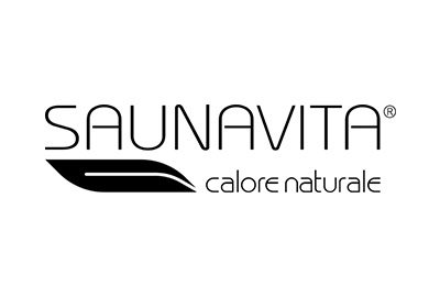 Saunavita