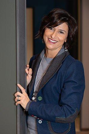 Serena Chiapello