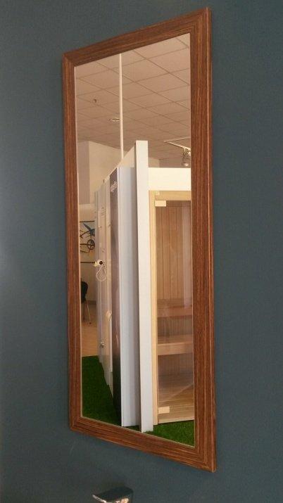 Specchio Idea Free