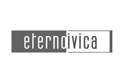 Eterno Ivica S.r.l.