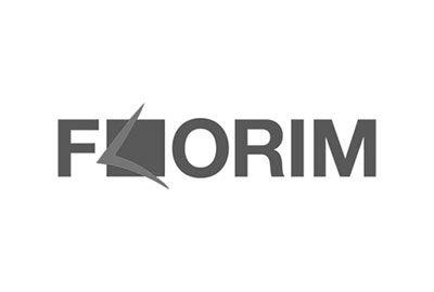 Florim Ceramiche SPA