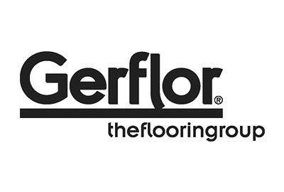 Gerflor S.p.a.
