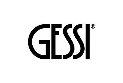 Gessi S.p.a.