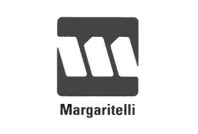 Margaritelli S.p.a.