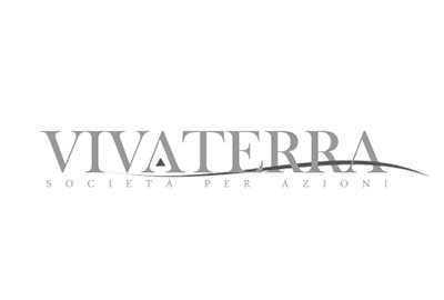Vivaterra S.p.a.