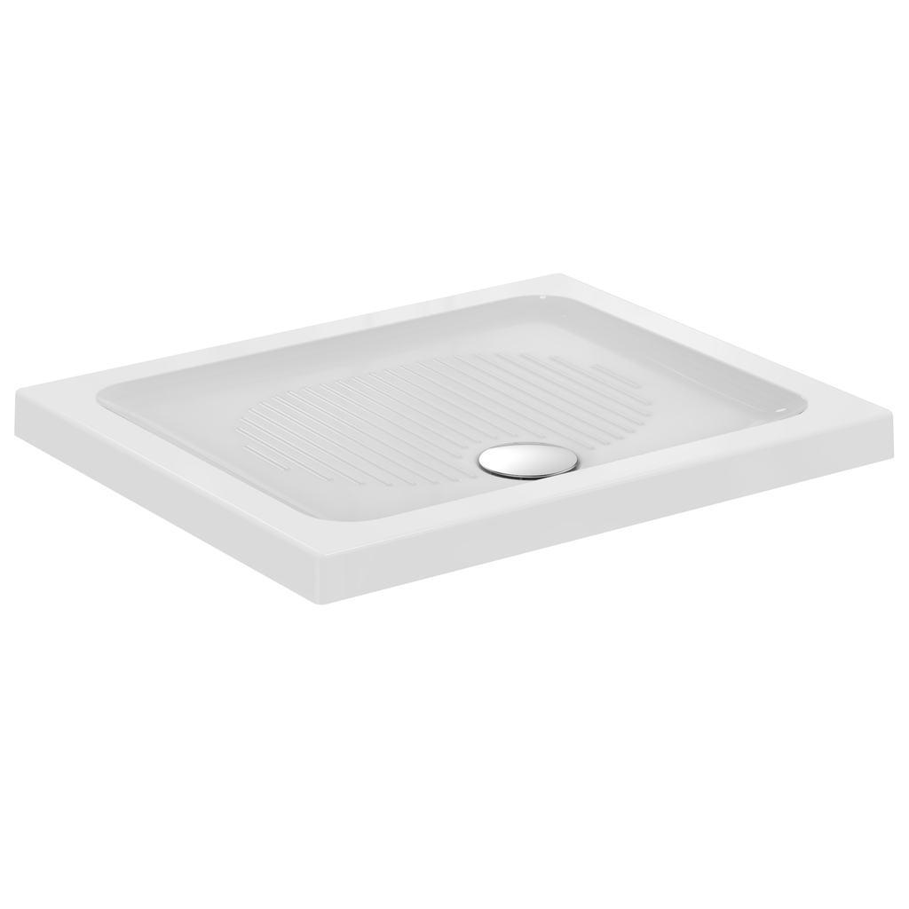 Piatto Doccia Ideal Standard Connect 85×70