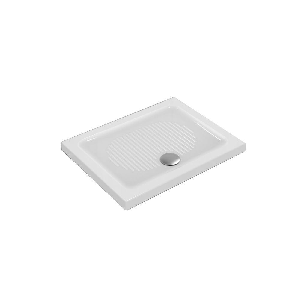 Piatto Doccia Ideal Standard Connect 90×70