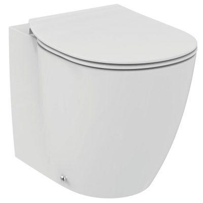 Connect Vaso Aquablade