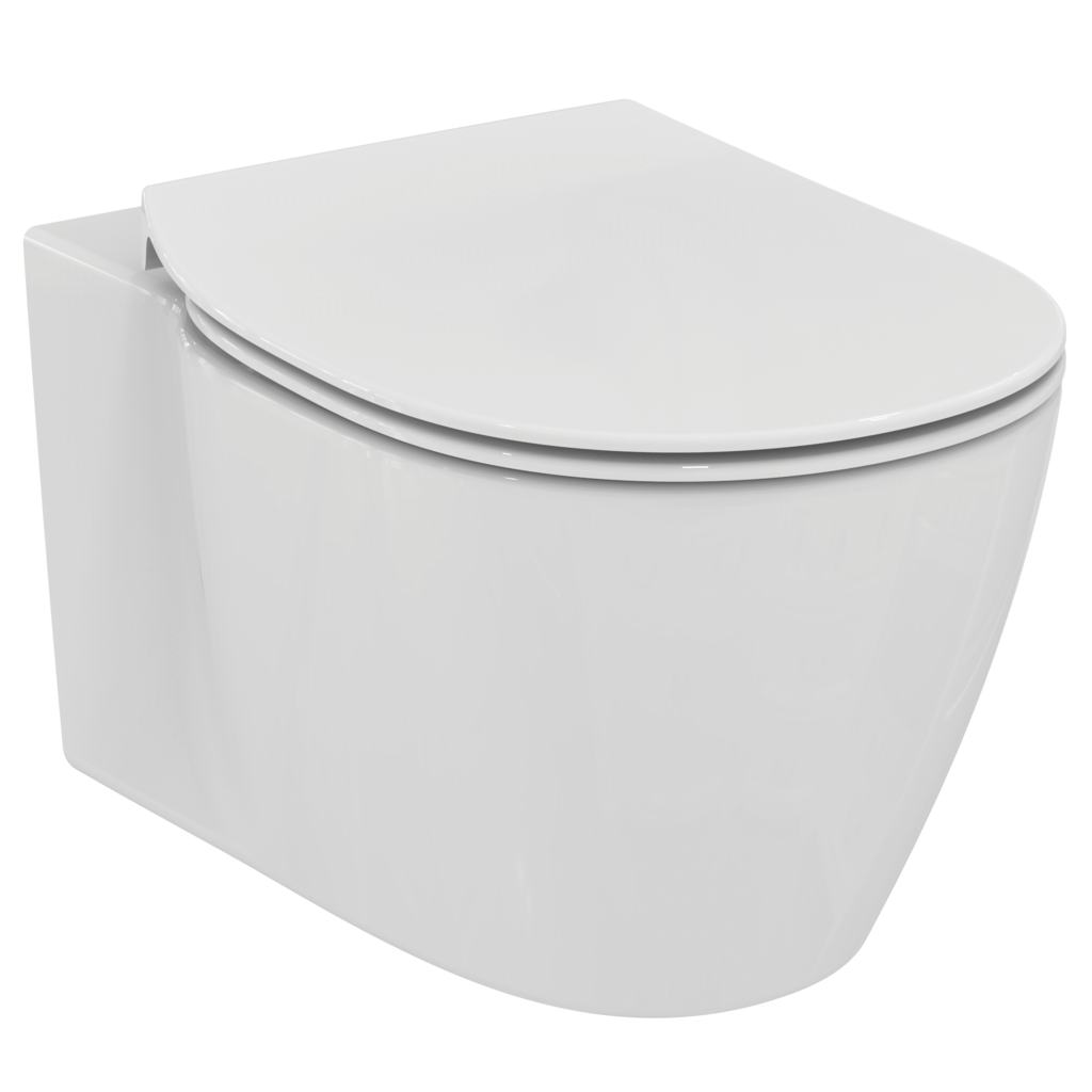 Connect Ideal Standard Vaso Sospeso Acquablade