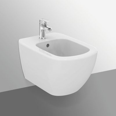 Bidet Sospeso Tesi New Ideal Standard