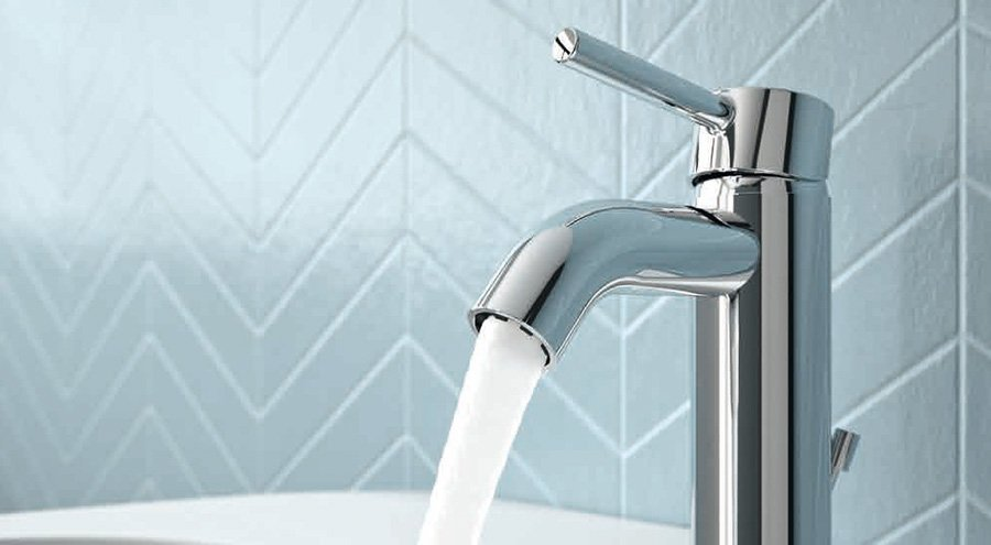 AffarIdea: Miscelatore da Lavabo Ideal Standard in offerta!