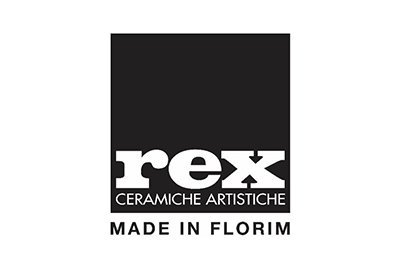Rex Florim