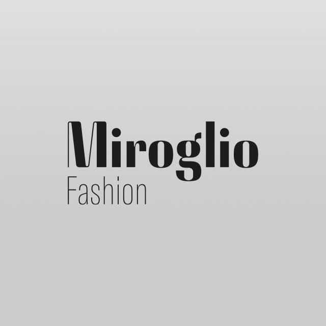 Miroglio Fashion