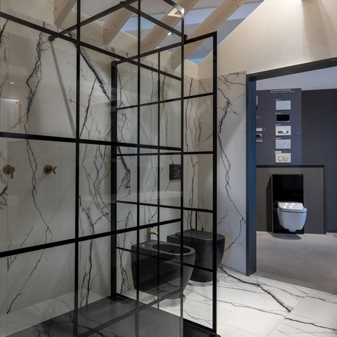 Showroom Mondovì